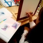 Corso creativo
