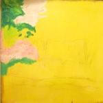 Dipingere su tavola