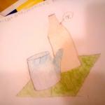 Corso di disegno e pittura032
