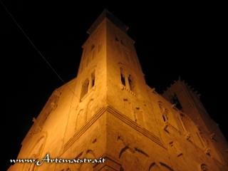 Giovinazzo - Cattedrale Giovinazzo - Cattedrale