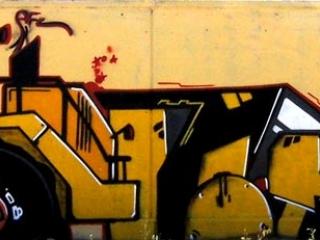 03b_giugno2008