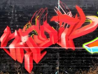 007_2010