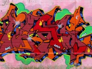 008_2010