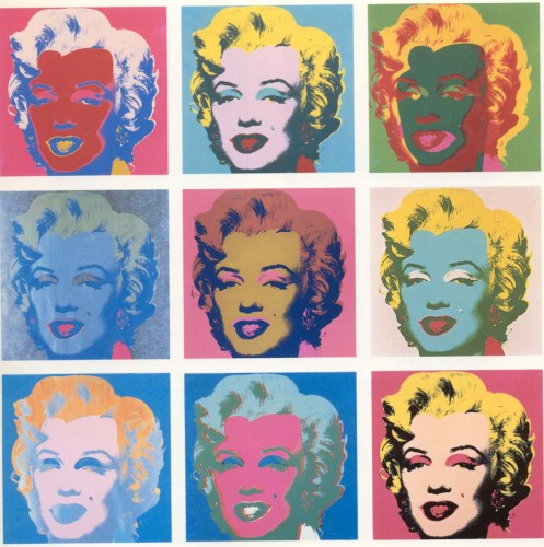 andy_warhol_marilyn